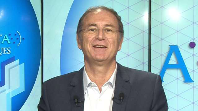 Thierry-Nobre-Les-ETI-entre-logique-entrepreneuriale-et-contraintes-de-management
