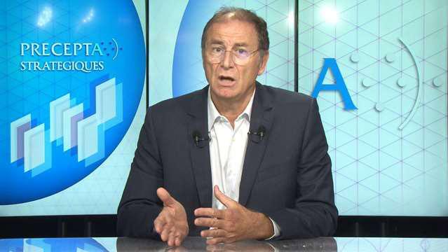 Thierry-Nobre-Thierry-Nobre-La-croissance-des-entreprises-un-modele-obsolete