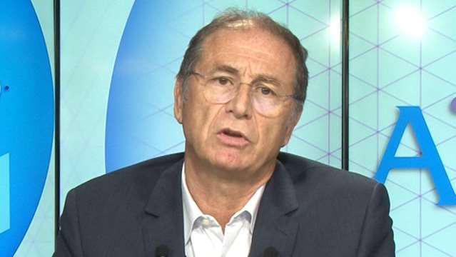 Thierry-Nobre-Thierry-Nobre-Seuils-sociaux-et-croissance-les-vrais-problemes-manageriaux-5239.jpg