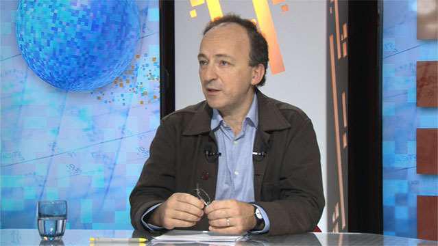 Thierry-Pech-Inegalites-territoriales-et-reforme-des-regions-2872
