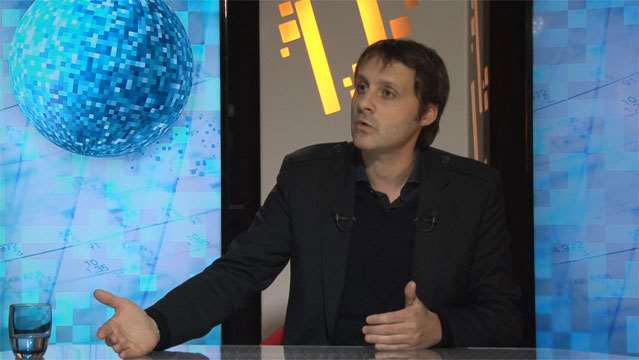 Thierry-Petit-Produits-de-mode-le-discount-en-e-commerce-2176