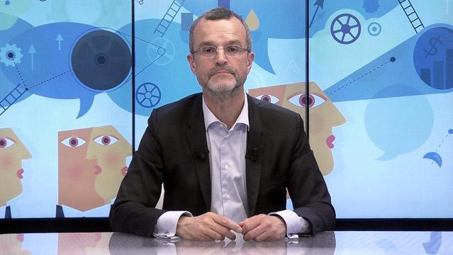Thierry-Philipponnat-Thierry-Philipponnat-GAFAM-et-autres-geants-du-net-un-capitalisme-financier-monopoliste