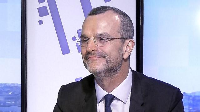 Thierry-Philipponnat-Thierry-Philipponnat-Harmoniser-la-fiscalite-europeenne-un-voeu-pieu--6668.jpg