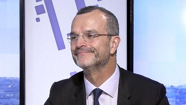 Thierry-Philipponnat-Thierry-Philipponnat-Il-est-temps-de-reconnaitre-la-fragilite-speculative-du-bitcoin-6669