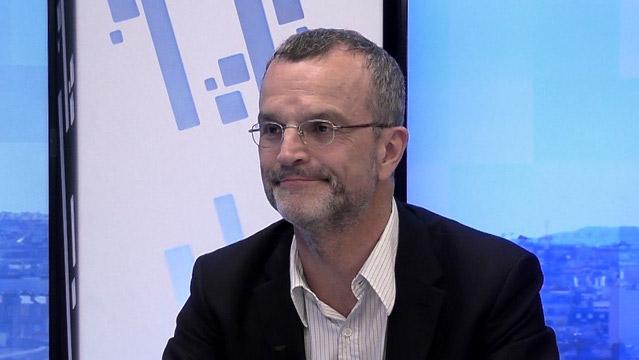 Thierry-Philipponnat-Thierry-Philipponnat-L-impact-reel-de-l-intelligence-artificielle-sur-nos-economies