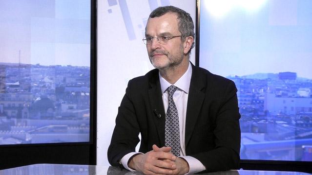 Thierry-Philipponnat-Thierry-Philipponnat-Les-actifs-surs-encore-un-faux-debat-de-la-zone-euro