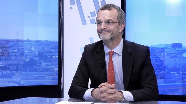Thierry-Philipponnat-Thierry-Philipponnat-Les-incoherences-de-la-politique-economique-de-Trump