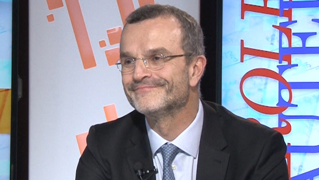 Thierry-Philipponnat-Thierry-Philipponnat-Ou-va-l-enorme-abondance-de-liquidites-