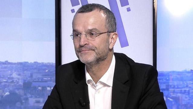 Thierry-Philipponnat-Thierry-Philipponnat-Peut-on-encore-croire-aux-theories-economiques--6925.jpg