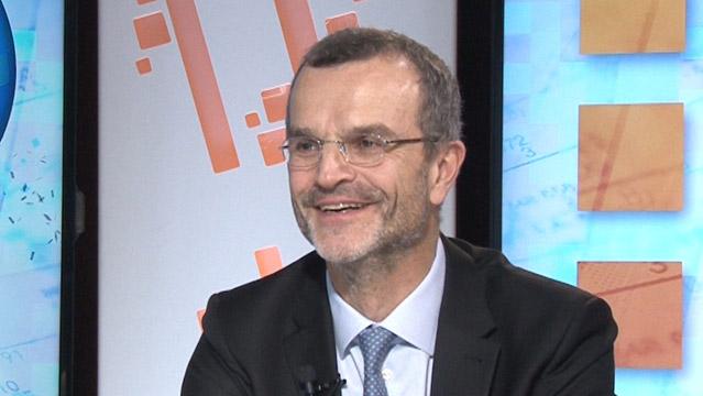 Thierry-Philipponnat-Thierry-Philipponnat-Pour-qui-sont-les-vrais-risques-du-Brexit-