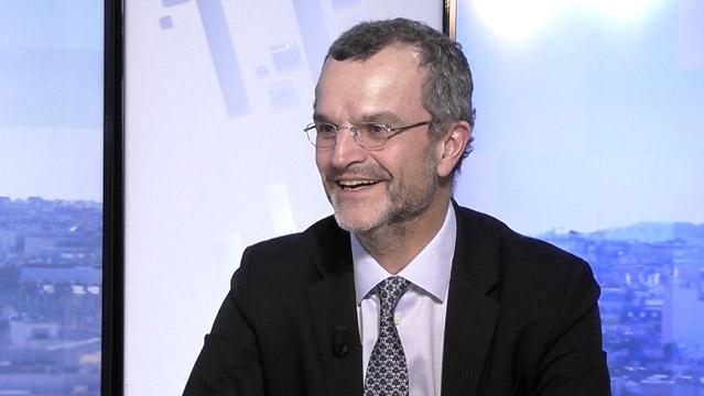 Thierry-Philipponnat-Thierry-Philipponnat-Pour-une-architecture-financiere-plus-coherente-de-la-zone-euro-7254.jpg
