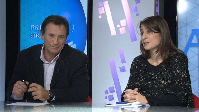 Thierry-Picq-Tessa-Melkonian-Gerer-les-risques-extremes-3141