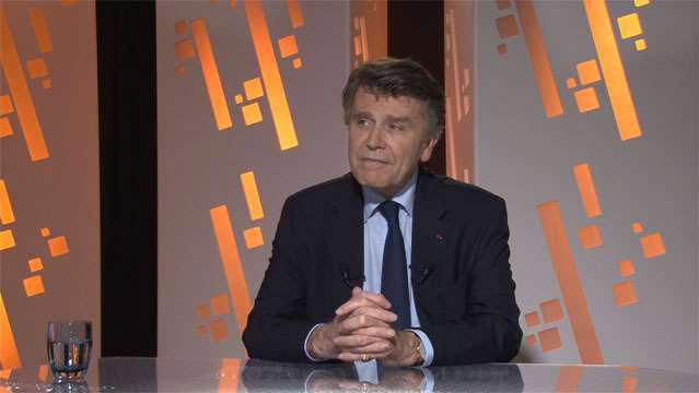 Thierry-de-Montbrial-La-France-decadence-ou-declin-reversible-