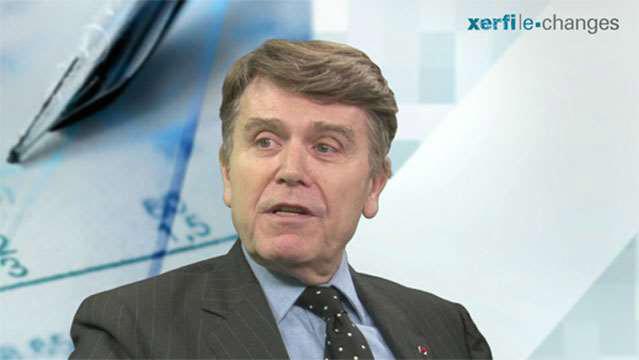 Thierry-de-Montbrial-Nouveaux-rapports-de-force-mondiaux-et-presidence-francaise-du-G20