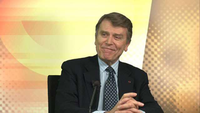 Thierry-de-Montbrial-Sauver-l-Euro-pour-sauver-l-Union-europeenne