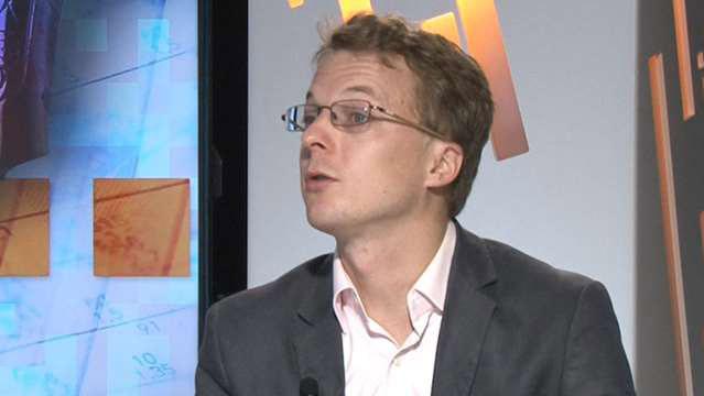 Thomas-Breda-Thomas-Breda-Les-delegues-du-personnel-et-le-dialogue-social-dans-les-PME-5175