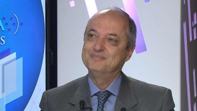 Thomas-Durand-Le-big-bang-des-ecoles-de-commerce-la-synthese-3300