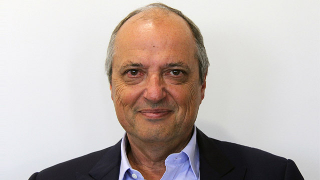Thomas-Durand-Thomas-Durand-Des-strategies-planifiees-aux-strategies-emergentes-chemin-faisant