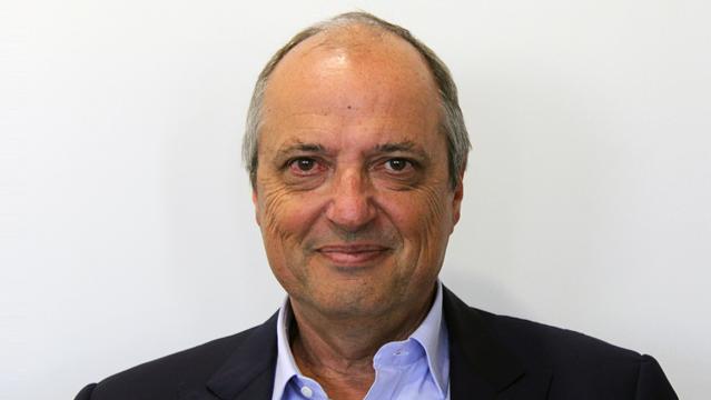 Thomas-Durand-Thomas-Durand-La-strategie-d-acquisition-d-ENGIE-du-discours-au-repositionnement-strategique-6092