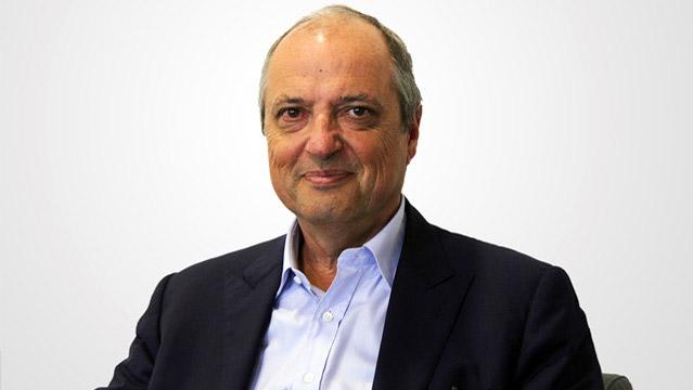 Thomas-Durand-Thomas-Durand-Penser-climat-de-travail-la-responsabilite-du-manager