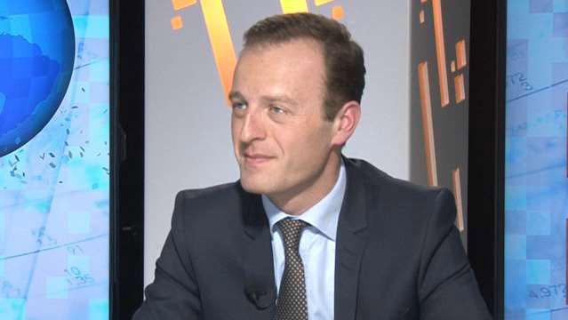 Thomas-Gomart-Les-entreprises-confrontees-aux-risques-geopolitiques-4871
