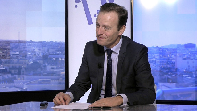 Thomas-Gomart-Thomas-Gomart-Defense-La-France-doit-s-adapter-aux-nouveaux-types-de-conflits