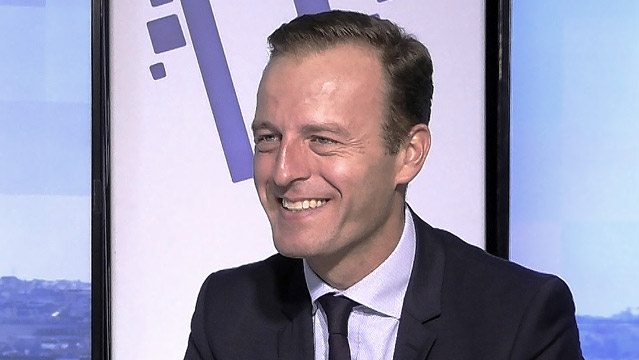 Thomas-Gomart-Thomas-Gomart-L-entree-d-Emmanuel-Macron-en-politique-etrangere