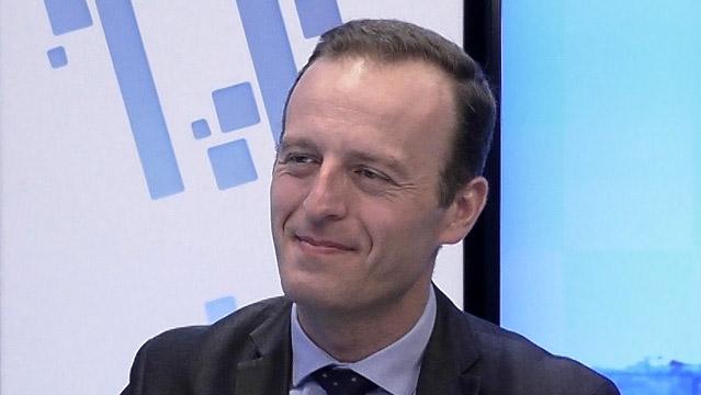 Thomas-Gomart-Thomas-Gomart-Les-defis-s-accumulent-pour-l-Europe