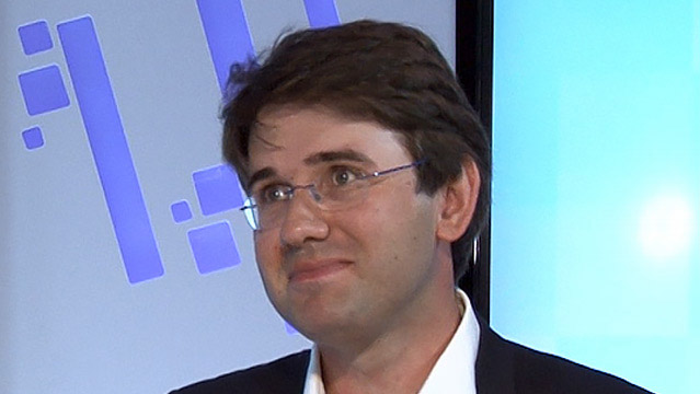 Thomas-Grjebine-Thomas-Grjebine-L-impact-des-impots-sur-l-economie-l-exemple-de-la-taxe-fonciere