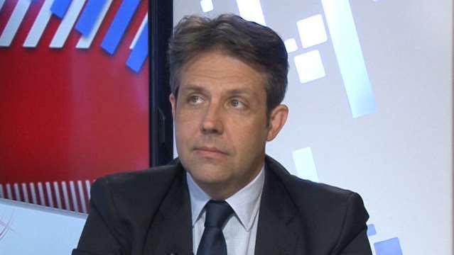 Thomas-Picot-Injonction-structurelle-la-mauvaise-surprise-de-la-loi-Macron-3884.jpg