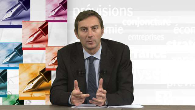 Thomas-Roux-Services-aux-menages-entre-niches-fiscales-et-subventions-313.jpg