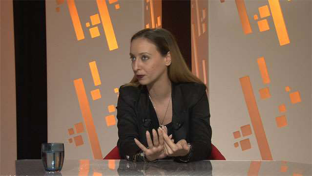 Tris-Acatrinei-Hadopi-je-te-hais--2011