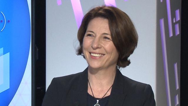 Valerie-Chanal-Impacts-et-impasses-des-discours-strategiques