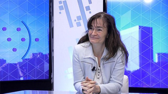 Valerie-Merindol-Valerie-Merindol-Le-role-essentiel-des-plateformes-d-innovation-en-regions-7492