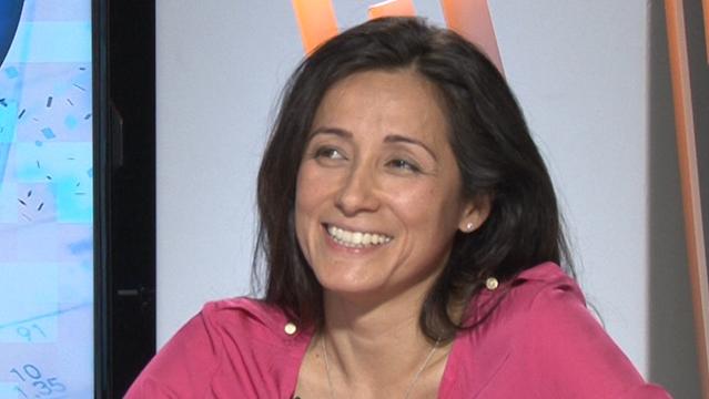 Veronique-Nguyen-Veronique-Nguyen-Comment-le-libre-echange-a-sacrifie-les-classes-moyennes-5373