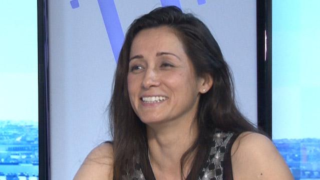 Veronique-Nguyen-Veronique-Nguyen-Faire-de-la-French-touch-le-coeur-de-la-competitivite-francaise