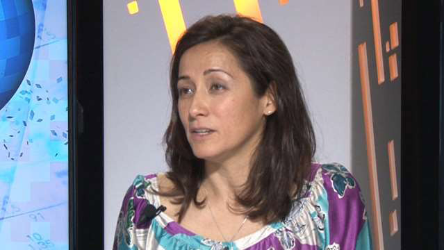Veronique-Nguyen-Veronique-Nguyen-Start-ups-et-French-tech-derriere-l-ecran-de-fumee-5547