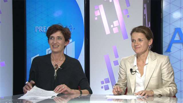 Veronique-Perret-Isabelle-Huault-Extension-du-domaine-de-la-strategie