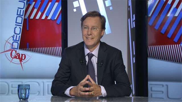 Vianney-de-Raulin-Big-data-quelles-competences-pour-valoriser-les-donnees--2817