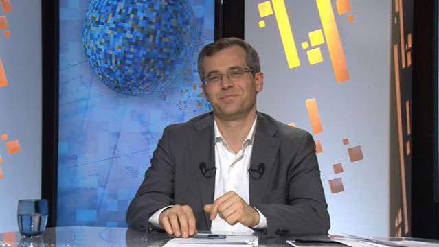 Vincent-Champain-Comment-l-industrie-francaise-peut-renaitre-2419