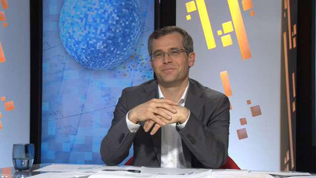Vincent-Champain-Pour-le-traite-transatlantique