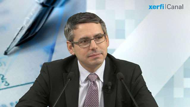 Vincent-Chriqui-Pour-une-politique-de-consommation-durable