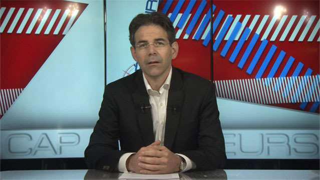 Vincent-Lorphelin-Detecter-les-veritables-createurs-d-emplois-en-France