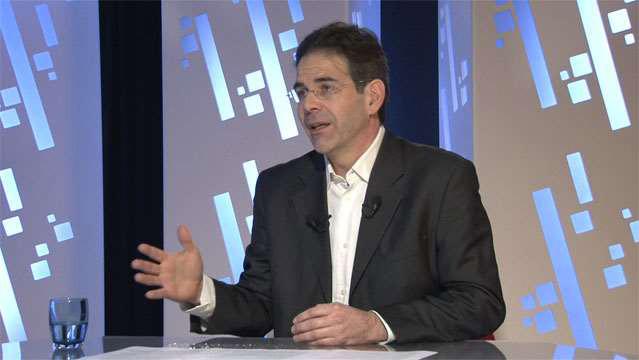 Vincent-Lorphelin-La-fee-numerique-et-le-reveil-de-la-France-2053