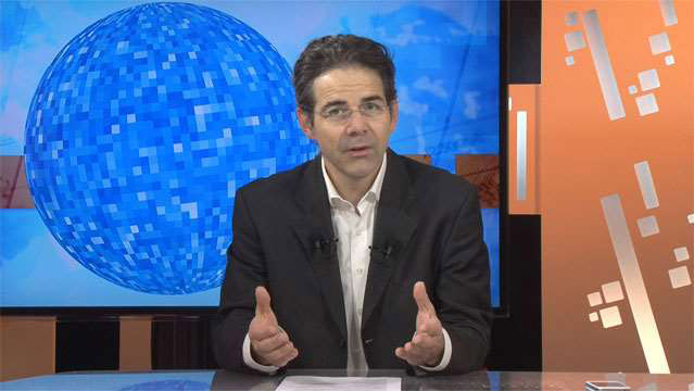 Vincent-Lorphelin-La-guerre-des-brevets-dans-l-economie-numerique-2009