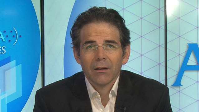 Vincent-Lorphelin-Le-vice-cache-de-l-economie-du-partage