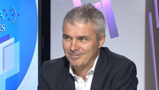 Vincent-Mangematin-Vincent-Mangematin-Strategies-et-impact-de-la-recherche-francaise-en-management-universites-et-business-schools
