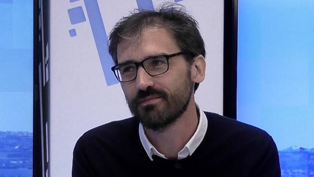 Vincent-Vicard-Vincent-Vicard-Les-revenus-des-multinationales-dans-les-paradis-fiscaux-8056.jpg