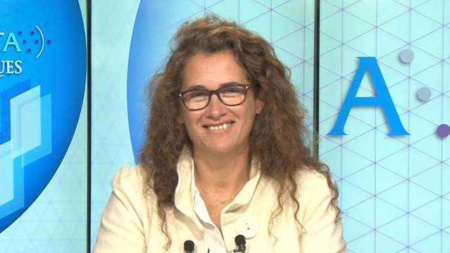 Virginie-Vial-Corruption-entrepreneuriat-et-creation-de-valeur