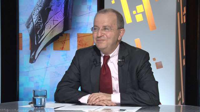 Vivien-Levy-Garboua-Les-coupables-de-la-crise-de-l-euro-le-regard-du-banquier-2607